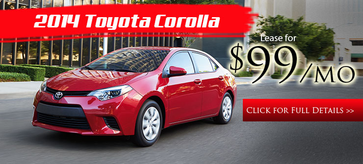 Jim White Toyota New And Used Cars And Services In Toledo Oh
