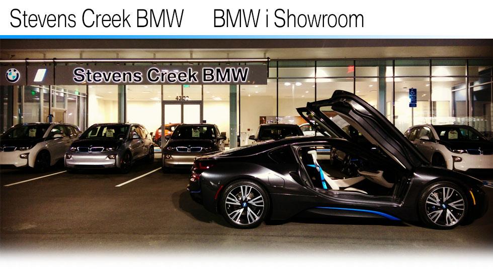 Stevens Creek Bmw Service >> Bmw Of Stevens Creek 2020 Upcoming Car Release