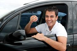 Costco Car Buying Discount >> COSTCO